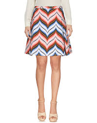 kenzo women skirts knee length skirt cheap kenzo women skirts