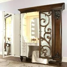 bedroom vanities for sale bedroom vanitys bedroom vanity set furniture of bedroom vanity set
