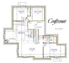 finished basement floor plan ideas finished basement floor plans g91 on brilliant home interior ideas
