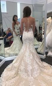 justin bridal other and justin 1 600 size 4 new un altered