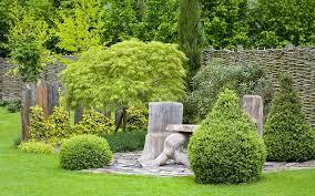 gorgeous garden seating ideas telegraph