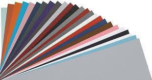 daler rowney canford cardstock blick materials