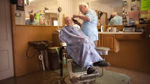 last three barbers in walsh county have a cult following grand