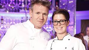 Hell S Kitchen Season 11 - list of synonyms and antonyms of the word hell s kitchen auditions