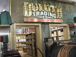 black friday duluth trading duluth trading expanding its store base chain store age