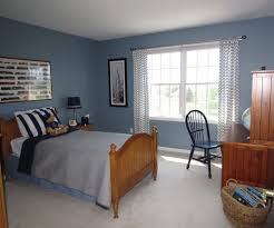 best colors for bedroom walls wall painting designs for home paintings living room best paint