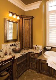 bathroom molding ideas 14 best crown molding ideas our home images on