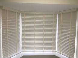 279 best deva blinds images on pinterest blinds venetian and