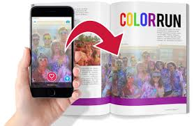 yearbook website best 5 yearbook websites that with great help for publisher