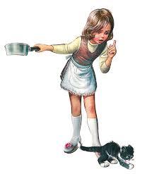 fait la cuisine fait la cuisine 1974 martine marcel marlier