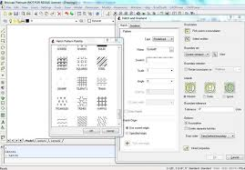 hatch pattern definition how to add a new hatch pattern in bricscad smart ways to work with