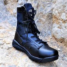 s boots autumn 2017 2017 autumn army boots s desert boots ultralight