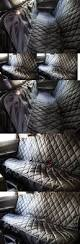 Car Seat Covers Melbourne Cheap Best 25 Seat Covers For Trucks Ideas On Pinterest Cute Car Seat