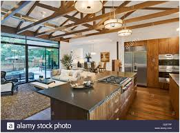 living room and kitchen open floor plan backyards beautiful living room modern ideas with fireplace