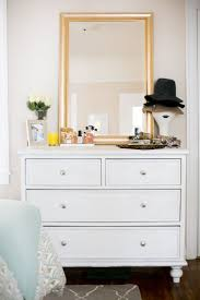 Small Bedroom Dresser With Mirror Bedroom Fascinating Mesmerizing White Skinny Dresser 4 Drawers
