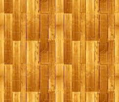 rustic wood paneling ideas new lighting modern rustic wood