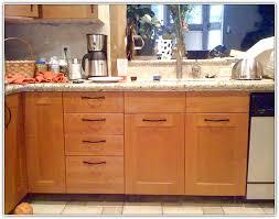 Black Hardware For Kitchen Cabinets Brass Hardware For Kitchen Cabinets Home Design Ideas