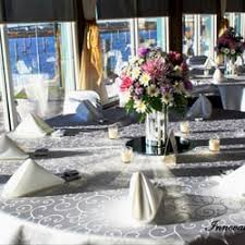 rental linens innovative linens rental get quote party equipment rentals