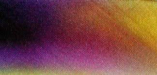 hanah silk ribbon london bead co wi iris hanah silk ribbon