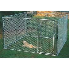 pet supplies u003e pet carriers u0026 kennels do it best