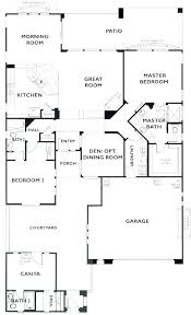 pool house plans with bedroom pool house plans with bedroom best home floor plans images on