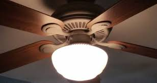 ceiling fan replacement globes hton bay ceiling fan replacement glass globe hton bay outlet