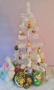 easter ornament tree what is an osterbaum create your own easter tree with