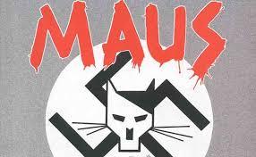 postmodern themes in film of maus and men postwar identity through a postmodern lens in art