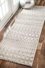 best 25 farmhouse rug pads ideas on pinterest rustic rug pads