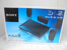 home theater systems bluetooth sony bdve2100 5 1 smart 3d blu ray home cinema system bluetooth