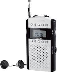 grundig radio mini on grundig images tractor service and repair