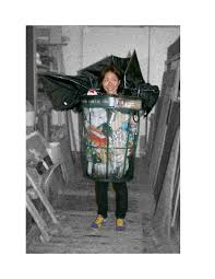 new york city halloween costumes geppetto studios inc