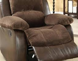 Oversized Armchair With Ottoman Recliner House Furniture Recliner Ideas 74 Trendy Chairoversized