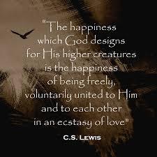 Quotes On Gods Love by Cs Lewis Quotes Bing Images Enter Pinterest Cs Lewis Cs
