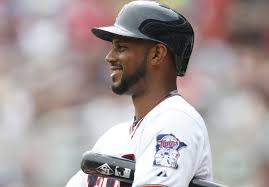 maybe this is why the minnesota twins dumped aaron hicks yankees