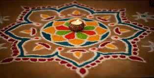all about diwali the festival of lights explore awesome