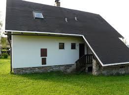 Wochenendhaus Kaufen Schönes Haus Für 6 Personen In Einem Kleinen Dorf Moldaustausee