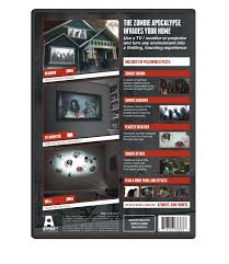 amazon com atmosfearfx zombie invasion halloween digital