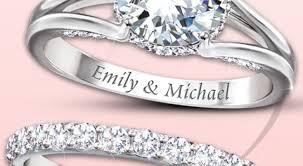wedding ring engraving quotes wedding ring engraving quotes wedding o