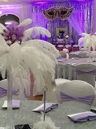 Masquerade Bedroom Ideas Best 25 Masquerade Ball Party Ideas On Pinterest Masquerade