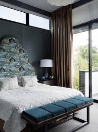 asiatisches schlafzimmer asiatische schlafzimmer in melbourne ideen design bilder