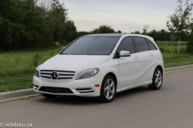 review 2014 mercedes benz b250 wildsau ca