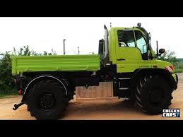 mercedes truck unimog mercedes trucks unimog museum 2016