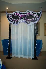 Masquerade Bedroom Ideas 14 Best Masquerade Meet Images On Pinterest Carnivals Garlands