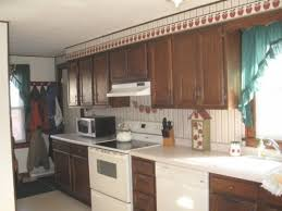 kitchen cabinet ideas 2014 kitchen cabinet color ideas 2014