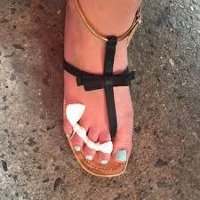 hollywood nails and spa 83 photos u0026 82 reviews nail salons