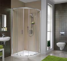 accessible shower doors twyford es200 quadrant shower enclosure 900 x 900mm es25700cp