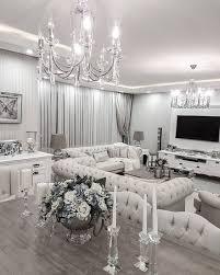 living room lighting inspiration best 25 chandelier ideas ideas on pinterest kitchen chandelier