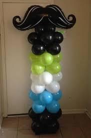 balloons for men 70 best kooger retirement images on balloon