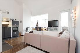 Wohnzimmer Design Facebook Ferienwohnung Sonnendecks 9 Norderney Zimmerservice